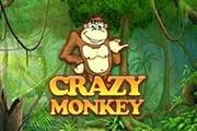 Автомат обезьяна
