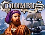 Играть в автомат Колумб