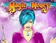 Магия денег играть в автомат на деньги