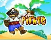 Пират играть в автомат на рубли