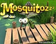 Сыграть в Mosquitozzz