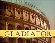 Играть на рубли в Гладиатор