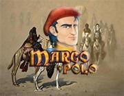 Онлайн игра в Marco Polo