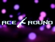 Игральный аппарат Ace Round