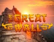 Игорный аппарат The Great Wall