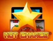 Играть в Hot Chance