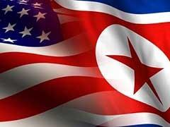 Казино в Северной Корее