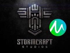 Новая игровая студия от Микрогейминг