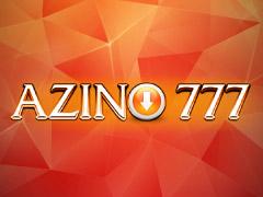 Скачать приложение Azino